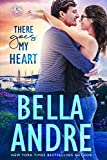 Free eBook - There Goes My Heart