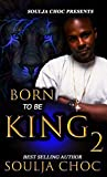 Free eBook - Born to be King 2