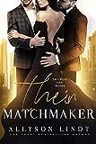 Free eBook - Their Matchmaker