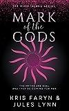 Free eBook - Mark of the Gods