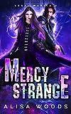 Free eBook - Mercy Strange