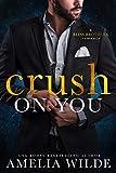 Free eBook - Crush on You