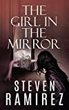 Free eBook - The Girl in the Mirror