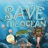 Free eBook - Save the Ocean
