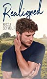 Free eBook - Realigned