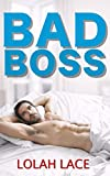 Free eBook - Bad Boss