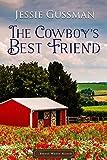 Free eBook - The Cowboys Best Friend