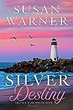 Free eBook - Silver Destiny