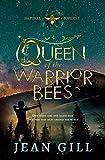 Free eBook - Queen of the Warrior Bees