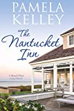 Free eBook - The Nantucket Inn