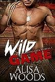 Free eBook - Wild Game