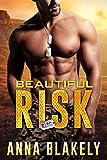 Free eBook - Beautiful Risk