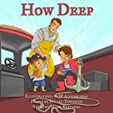 Free eBook - How Deep