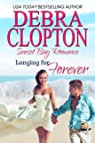 Free eBook - Longing for Forever