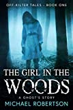 Free eBook - The Girl in the Woods