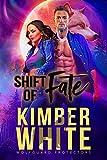 Free eBook - Shift of Fate