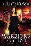 Free eBook - Warriors Destiny