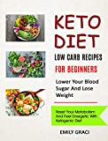 Free eBook - Keto Diet
