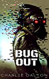Free eBook - Bug Out