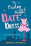 Free eBook - The Friday Night Date Dress