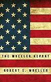 Free eBook - The Mueller Report