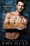 Free eBook - Her Wicked Stepbrother
