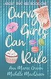 Free eBook - Dating My Best Friend