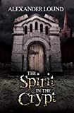 Free eBook - The Spirit in the Crypt