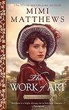 Free eBook - The Work of Art