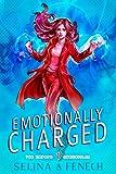 Free eBook - Emotionally Charged