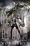 Free eBook - A Deadly Bloom