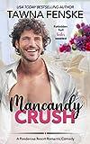Free eBook - Mancandy Crush