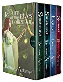 Free eBook - The Return of the Elves Collection