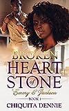 Free eBook - Heart of Stone Book 1