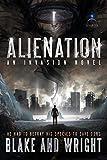 Free eBook - Alienation