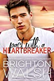 Free eBook - Pact with a Heartbreaker