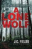 Free eBook - A Lone Wolf