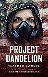 Free eBook - Project Dandelion