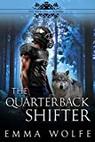 Free eBook - The Quarterback Shifter