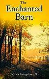 Free eBook - The Enchanted Barn