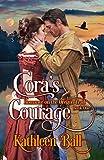 Free eBook - Coras Courage