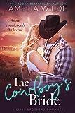 Free eBook - The Cowboys Bride