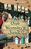 Free eBook - One Womans Junk