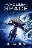 Free eBook - The Vacuum of Space
