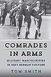 Free eBook - Comrades in Arms