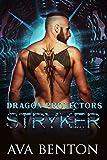 Free eBook - Stryker