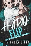 Free eBook - Hard Flip