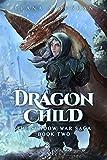 Free eBook - Dragon Child