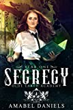 Free eBook - Secrecy