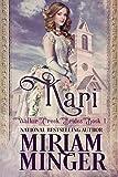 Free eBook - Kari